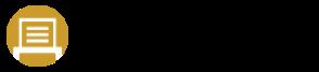 RelayFax serwer faksowy