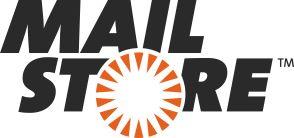 MailStore archiwizacja poczty e-mail